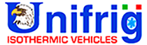 UNIFRIG ITALIA Isothermic Vehicles & special Allestiment
